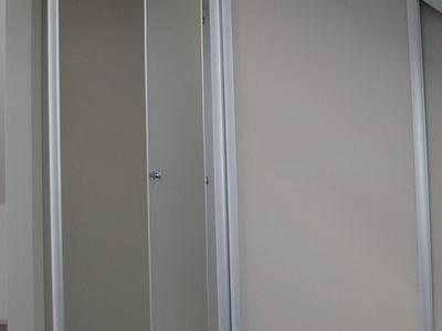 Meble do mieszkania 101