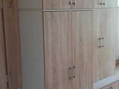 Meble do mieszkania 116