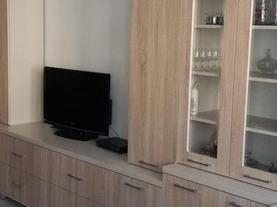 Meble do mieszkania 124