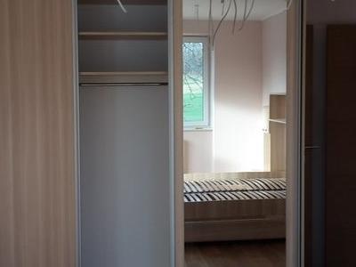 Meble do mieszkania 127