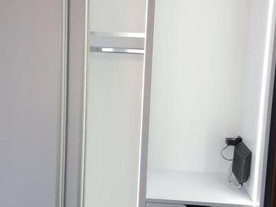 Meble do mieszkania 19