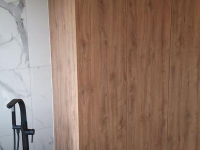 Meble do mieszkania 22