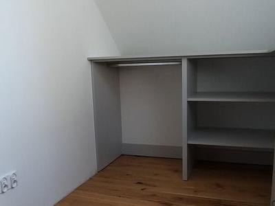 Meble do mieszkania 34